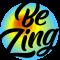 Be-Zing!